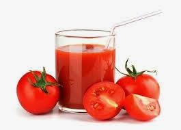 Buah Tomat Mempunyai Nama Ilmiah Licopersicum Esculentum Dan Merupakan Buah Asli Amerika Tengah Dan Amerika Selatan Buah Tomat Sering Kita Jumpai Dalam